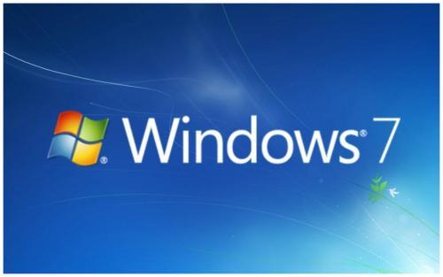 macOS потеряла миллионы пользователей из-за продления поддержки Windows 7