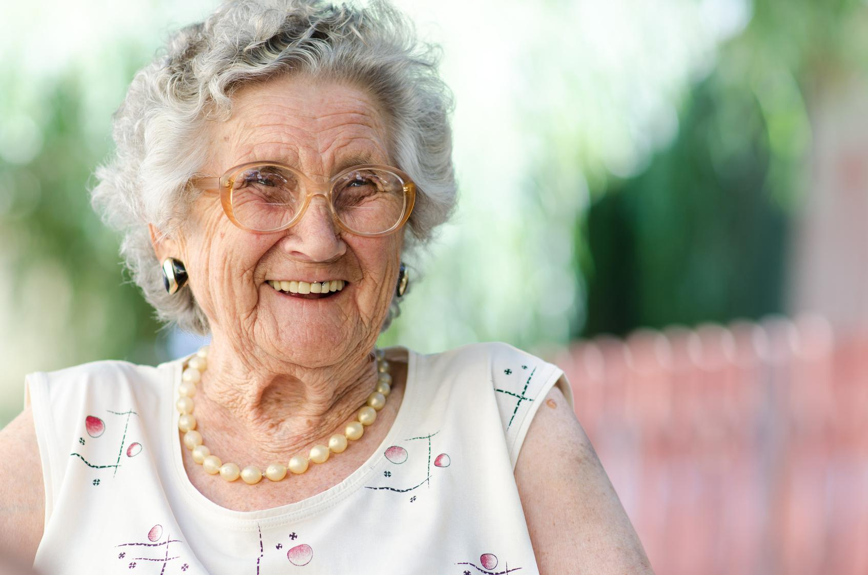 Most Successful Senior Online Dating Sites In Kansas