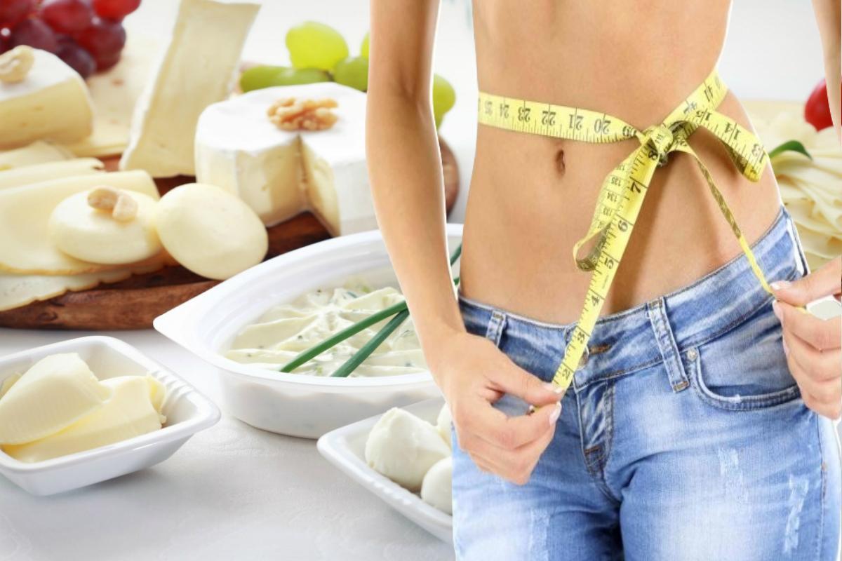 Секрет О Похудении. Как быстро похудеть в домашних условиях без диет? 10 основных правил как худеть правильно