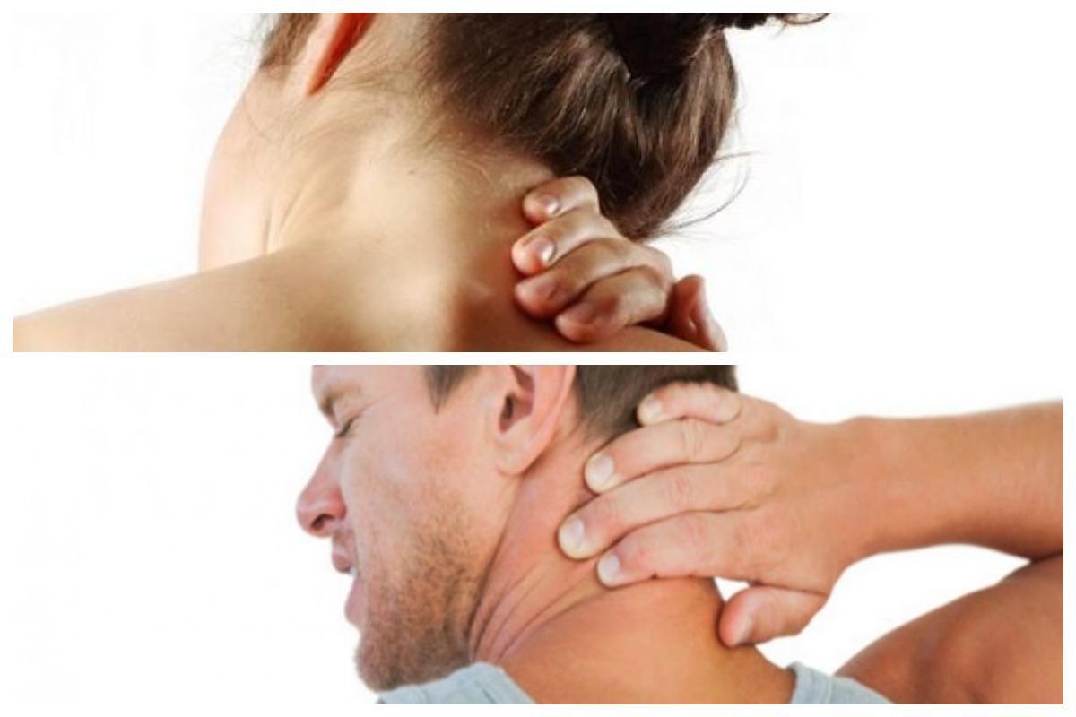 Какую мазь можно использовать при остеохондрозе