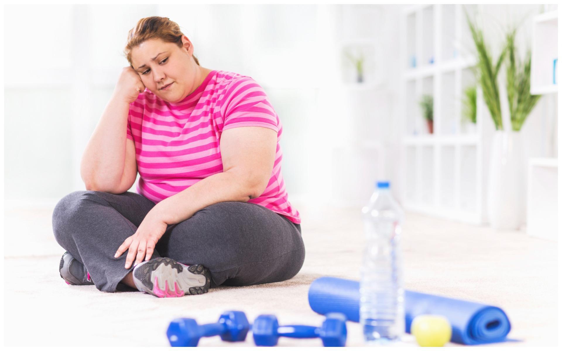 Фильмы Помогающие Похудеть. Фильмы про толстых девушек, которые похудели: список лучших
