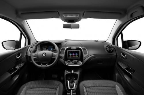 «Какая цена, такая и машина. Чудес не бывает!»: Владельцы Renault Kaptur рассказали о главных «болячках» автомобиля