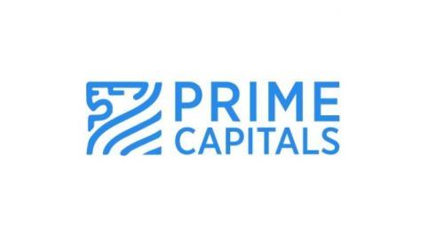 Prime-Capitals отличный старт для трейдера и брокера