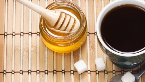 Не апельсин, а персик: ТОП-3 домашних обертывания для точеных бедер