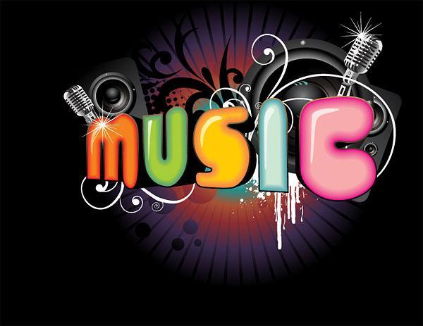 Где бесплатно скачать музыку mp3?